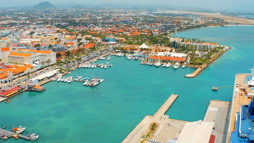 Marina Drone Photo.jpg