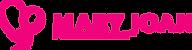 concept logo.png