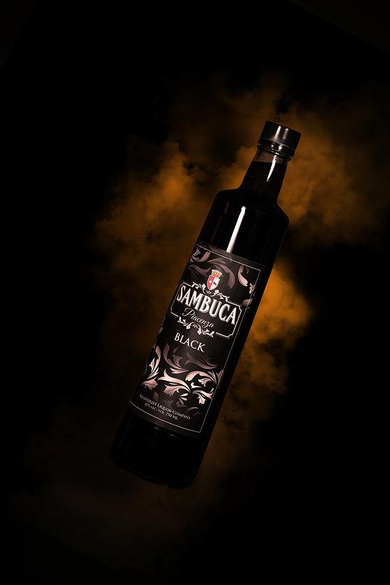 Sambuca Black.jpg