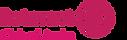 Rotaract Aruba Logo.png