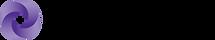 GTlogo-CMYK1.png