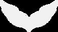 wings logo.png