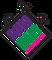 Bin bin ambiente tin - logo.png
