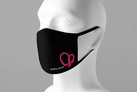 Shop Mask Black.jpg