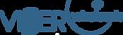 Logo Visser wholesale.png