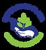 SFP Care program logo Final.png