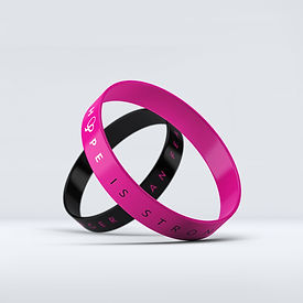 06 Wristband Mock-Up-MJF.jpg