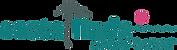 Costa Linda Logo (2).png