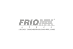 friomax.png