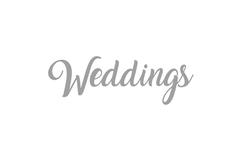 wed.png