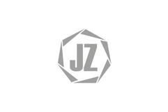 jz.png