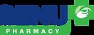 BENU Logo.png