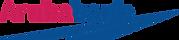 aruba-bank-n.v.-600px-logo.png