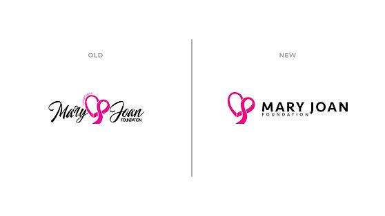 OldvsNew Mary Joan Logo.jpg