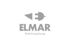 elmar.png