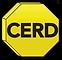 cerd-logo.png