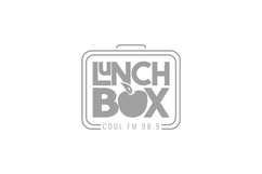 lunchbox.png