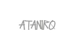 ataniro.png
