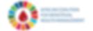 ACMHM Logo .png