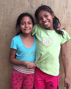 Girls Peru.jpg