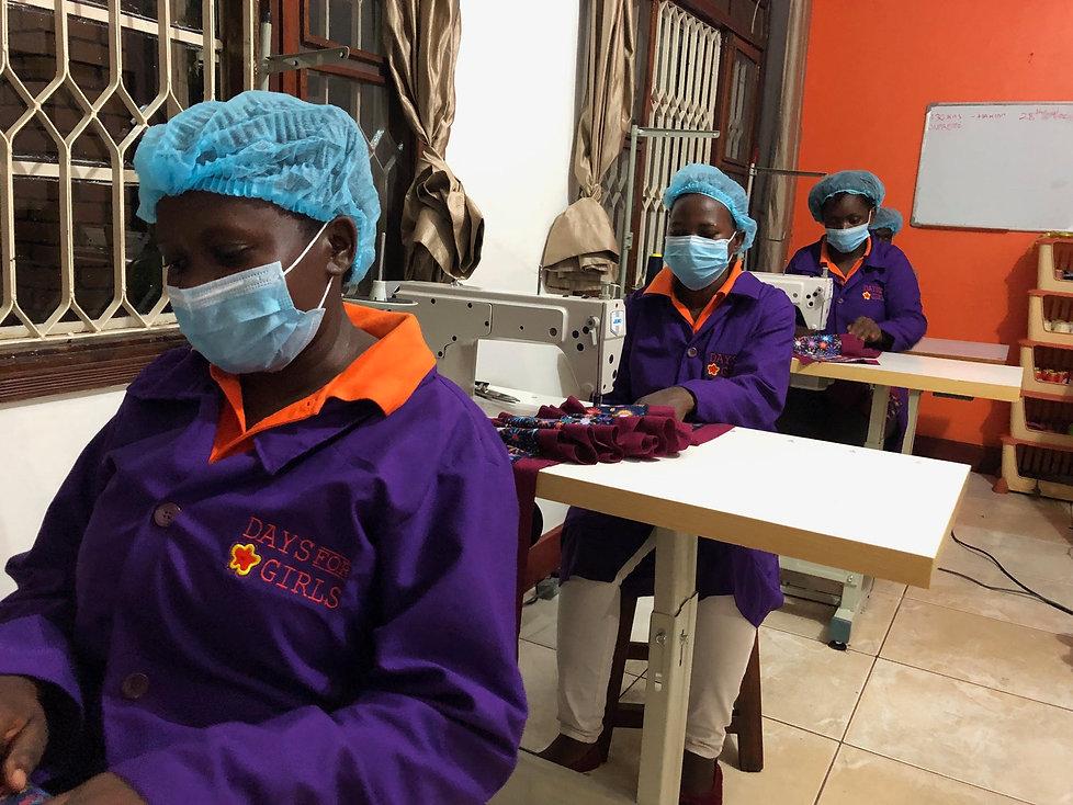 Sewing 3 uganda.jpg