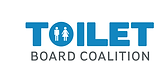 Toilet Board Coalition.png