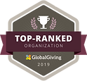 GG Badge_top ranked org 2019.png