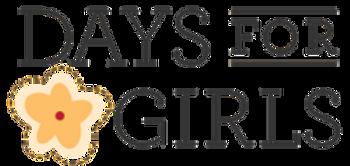 Days for Girls International