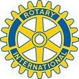ROTARY HIGH RES LOGO.png