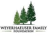 Weyerhaeuser-Family-Foundation-1.jpg