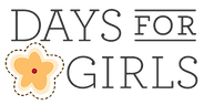 Transparent DfG Logo (2).png