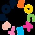 popsockets-logo-secondary-CMYK (1).png