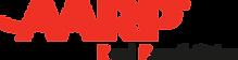 aarp-logo-vector-png-aarp-logo-3163.png