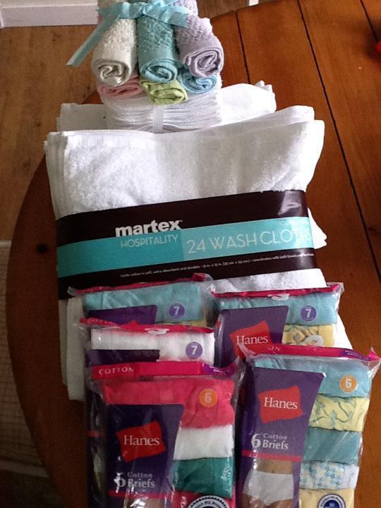 Panties+and+Washcloths.jpg