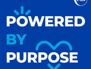 Powered By Purpose: DfG Uganda