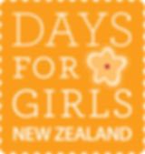 NEW ZEALAND RGB web.jpg
