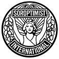 Soroptimist_International_logo.png