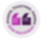 Screen Shot 2020-07-02 at 12.28.00 PM.pn