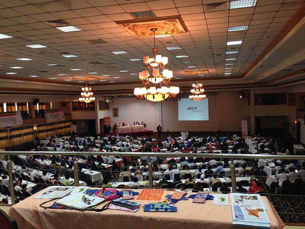 Fistula Conference.jpg