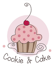 Cookie-Logo.png