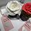 Thumbnail: Rosa festa della mamma