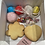 "Thumbnail: Box ""Decoriamo i biscotti """