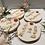 Thumbnail: Biscotto festa della mamma