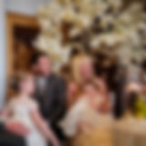 EVENT-Lyndsey-Rob-FULL-93_websize.jpg