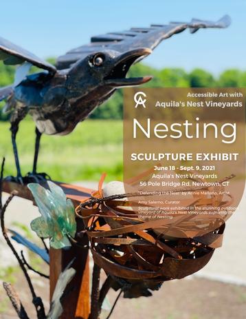 Nesting Exhibit.png