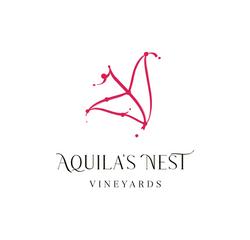 Aquila's Nest Vineyards Logo