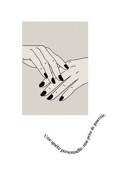 Le toucher2.jpg
