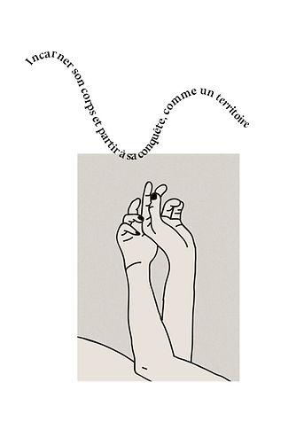 Le toucher.jpg