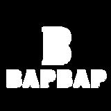 Bapbap.png