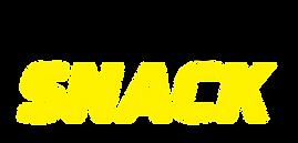 2019_Logo_Blast_Baseline.png